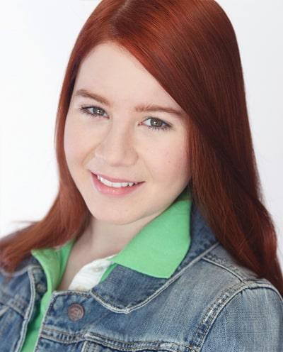 http://actressleeeden.com/resume-/resume.pdf